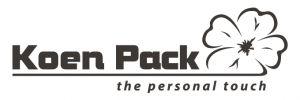 Koen Pack BV