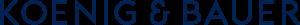 Koenig & Bauer Coding GmbH