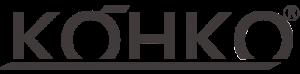Könige Hausdeko GmbH