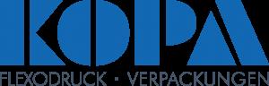 Kopa Vereinigte Papier- und Verpackungs GmbH & Co.KG