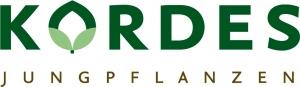 Kordes Jungpflanzen Handels GmbH