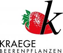 KRAEGE Beerenpflanzen GmbH & Co. KG