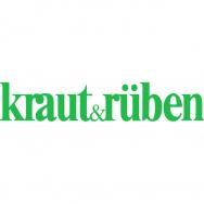 kraut&rüben im dlvDeutscher Landwirtschaftsverla
