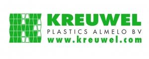 Kreuwel Plastics Almelo BV