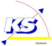 KS Licht- und Elektrotechnik GmbH