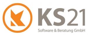 KS21 Software & Beratung GmbH