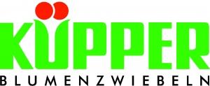 KÜPPER Blumenzwiebeln & Saaten GmbH