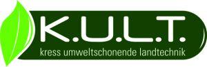 K.U.L.T. Kress Umweltschonende Landtechnik GmbH