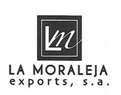 La Moraleja Exports S.A.