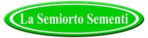La Semiorto Sementi s.r.l.