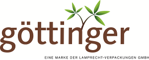 Göttinger - Lamprecht-Verpackungen GmbH