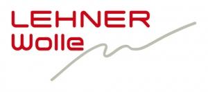 Lehner Wolle GmbH