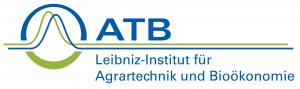 Leibniz-Institut für Agrartechnik und Bioökonomie ATB