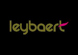 LEYBAERT bvba