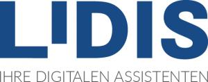 LIDIS-Team Unternehmensberatung Lutz Schnalke