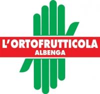 L'Ortofrutticola Società Agricola Cooperativa