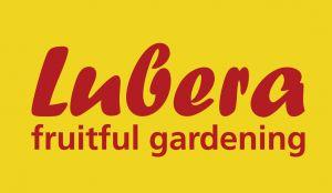 Lubera GmbH