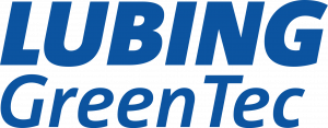 LUBING Maschinenfabrik GmbH & Co. KG