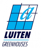 Luiten Greenhouses