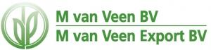 M. van Veen BV