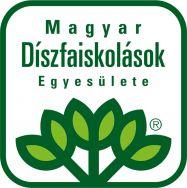 Magyar Díszfaiskolások Egyesülete