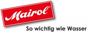 Mairol GmbH