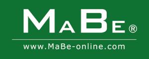 Manufaktur MaBe