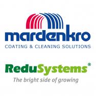 ReduSystems Mardenkro B.V.