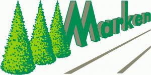Marken Pflanzen Export GmbH
