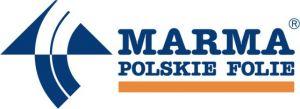 Marma Polskie Folie Sp.z.o.o.