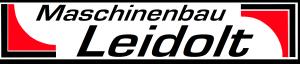 Maschinenbau Leidolt Laible Systeme