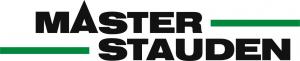 Master-Stauden GmbH & Co.KG