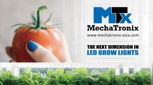 MechaTronix Kaohsiung Co., Ltd