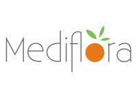 Mediflora Lehrhuber GmbH