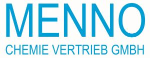 Menno Chemie-Vertrieb GmbH