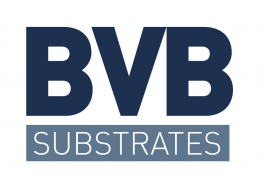 BVB Gardening GmbH (ehem. Merholz Gartenbaubedarf GmbH)