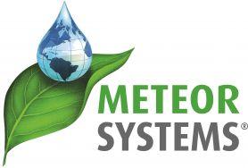 Meteor Systems B.V.