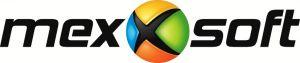 Mexxsoft GmbH & Co. KG