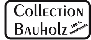 Collection Bauholz by MH Bauelemente GmbH