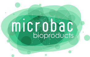 Microbac Bioproducts