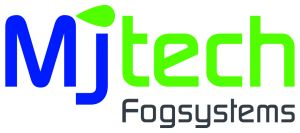 MJ-Tech Fogsystems BV