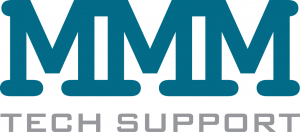 MMM tech support GmbH & Co.KG