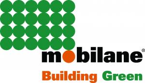 Mobilane GmbH