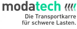 modatech - eine Marke der Modahum GmbH