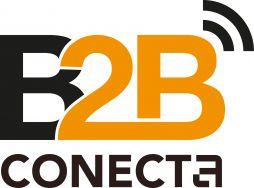 B2B Conecta México