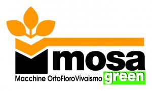 Mosa Green srl