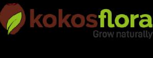Kokosflora (Coco peat & Growbags) - MPINGER GMBH