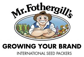 Mr. Fothergill's Seeds Ltd.