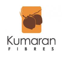 M/s. Kumaran Fibres