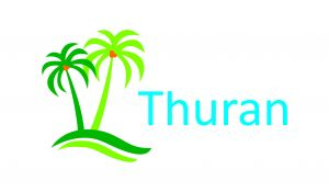 M/s. Thuran Coco Products